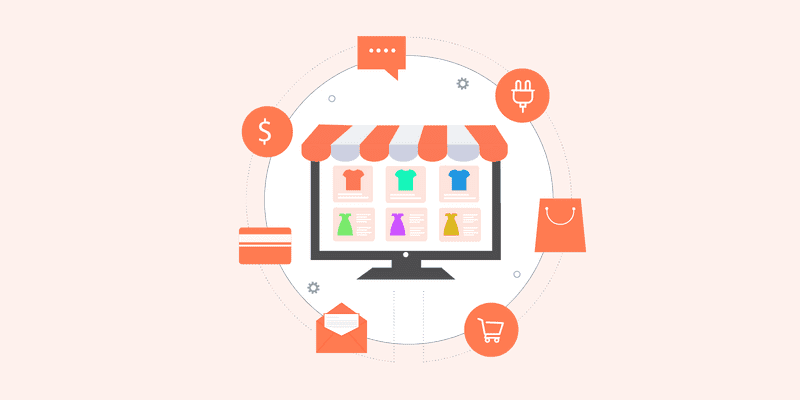 20 Must Have Shopify Apps to Build Your eCommerce store