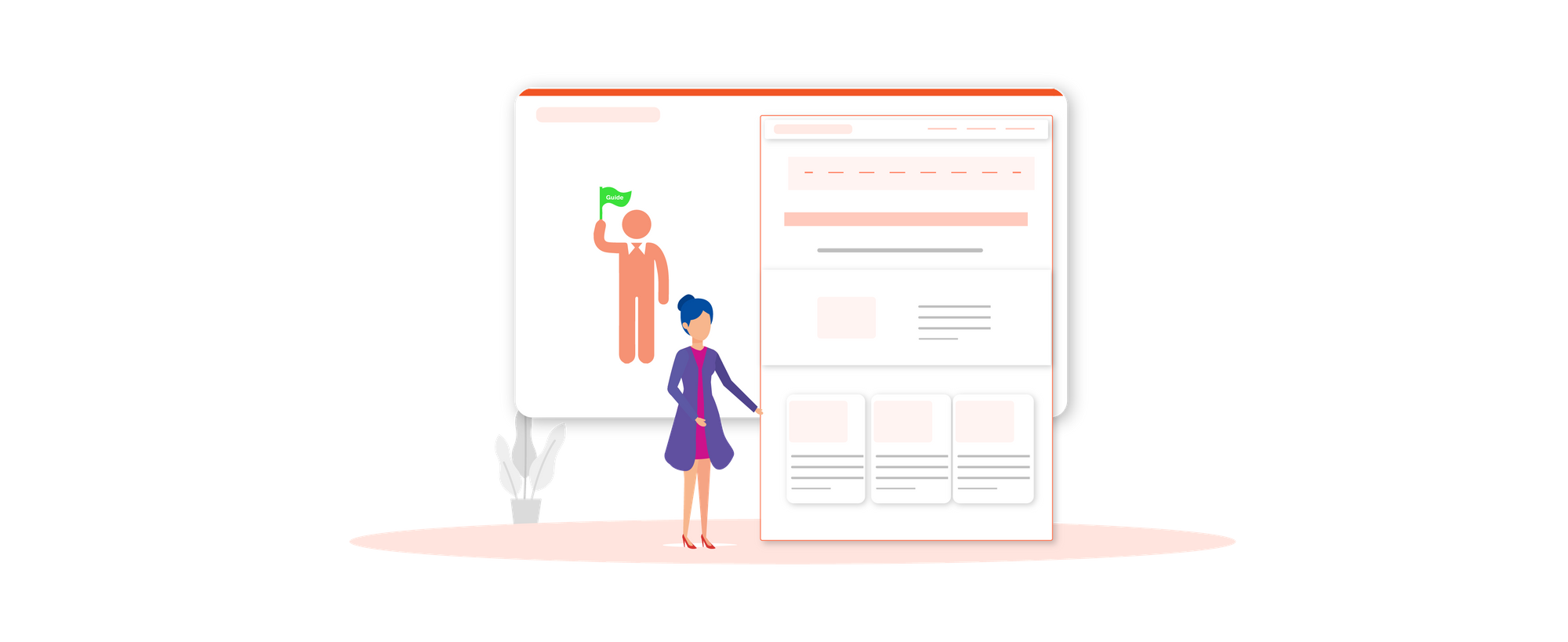 The ultimate guide to creating a perfect eCommerce landing page in 2020