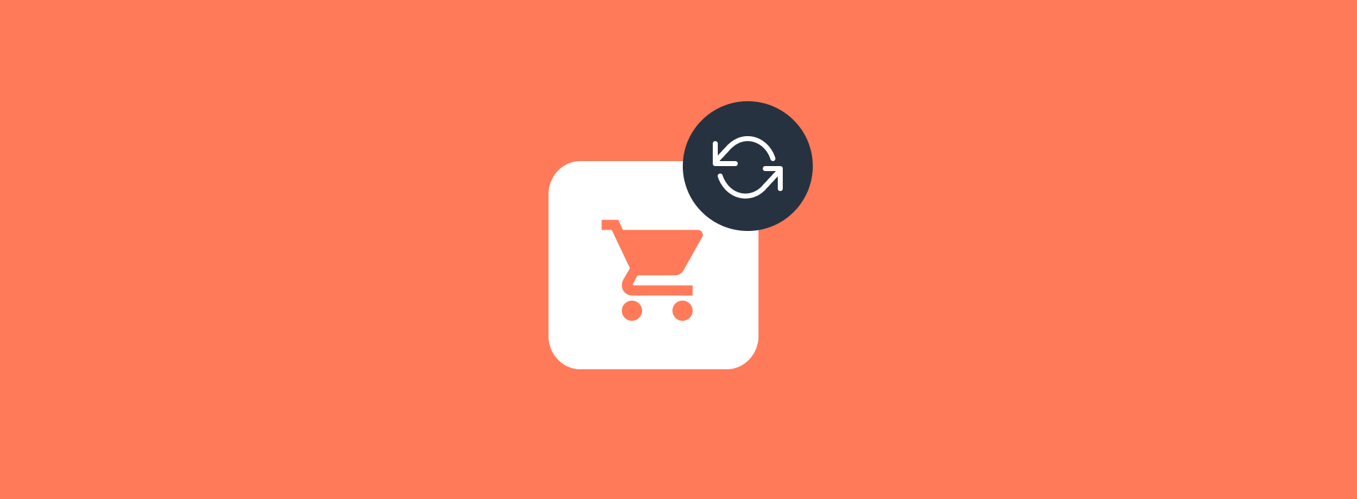 How to send FREE Cart Recovery emails in WooCommerce