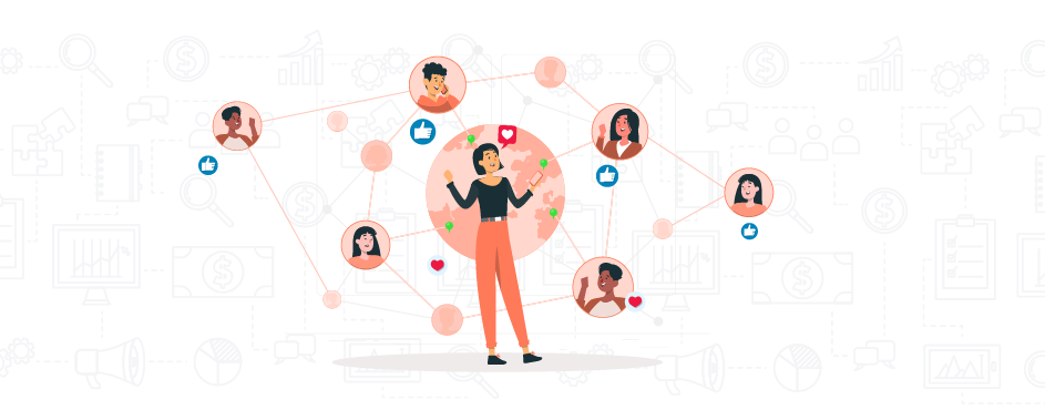A Guide From Experts To Create Emotional Connections With Your Customers