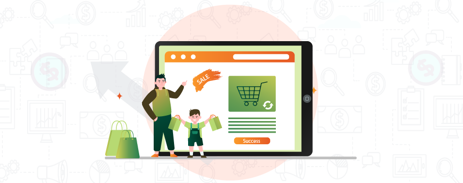 WooCommerce Checklist: Use This Ultimate Checklist To Skyrocket Your WooCommerce Sales