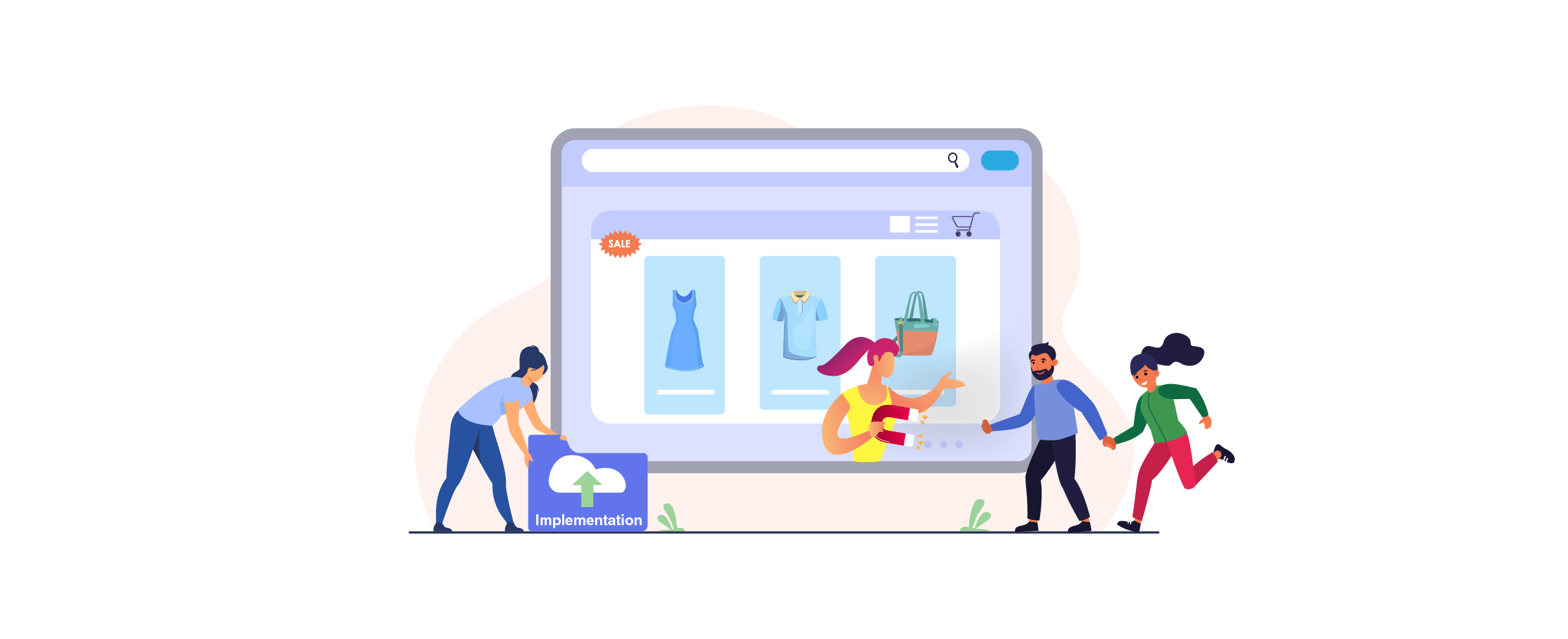How To Implement a Referral Program in Your WooCommerce Store