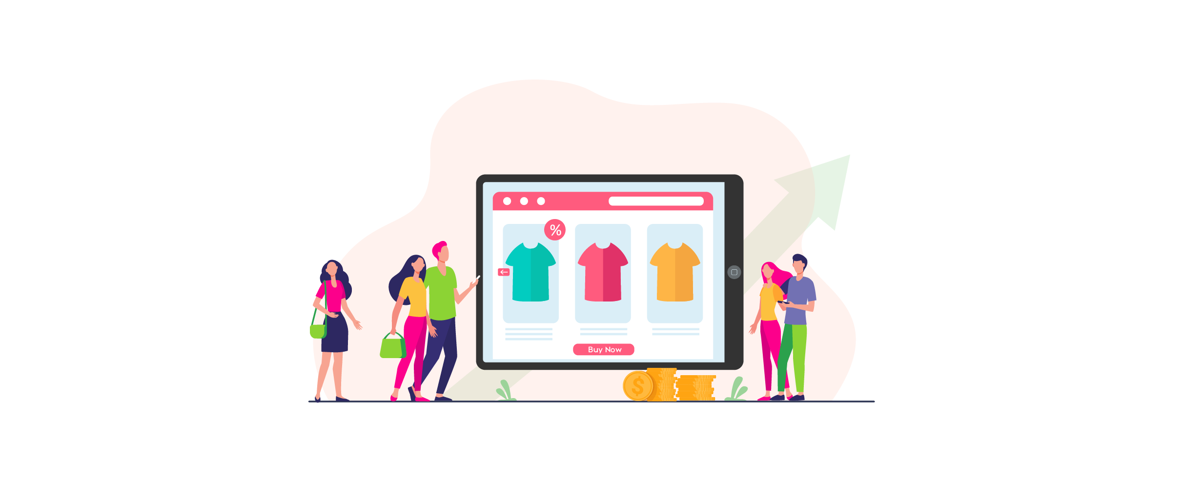 How to Increase Customer Engagement on WooCommerce Site Using Loyalty Reward Plugin?
